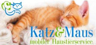 katz_banner 320 logo geteilt