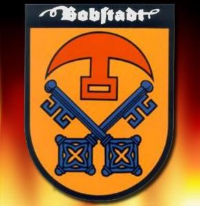 bobstadt